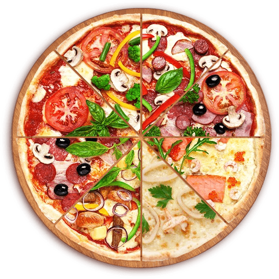 pizza_PNG7149